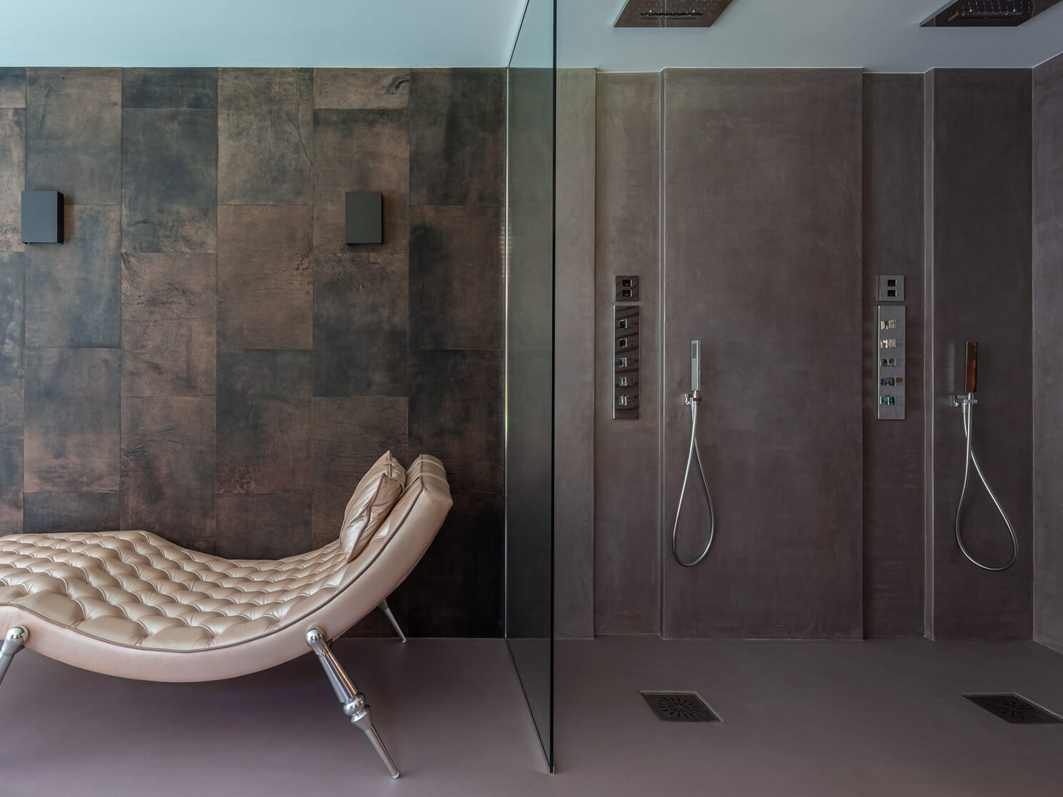 Interieur design Residance Talin Estland