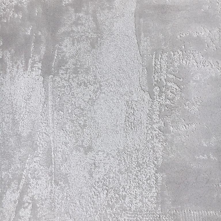 Concreto Rustic