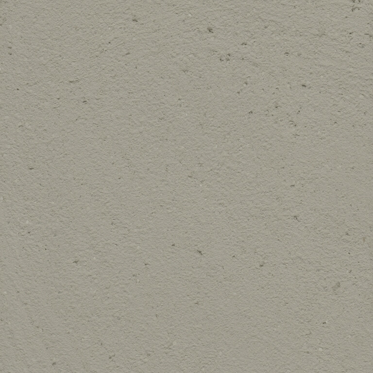 Matteo Brioni natuurlijke Italiaanse klei Polvere