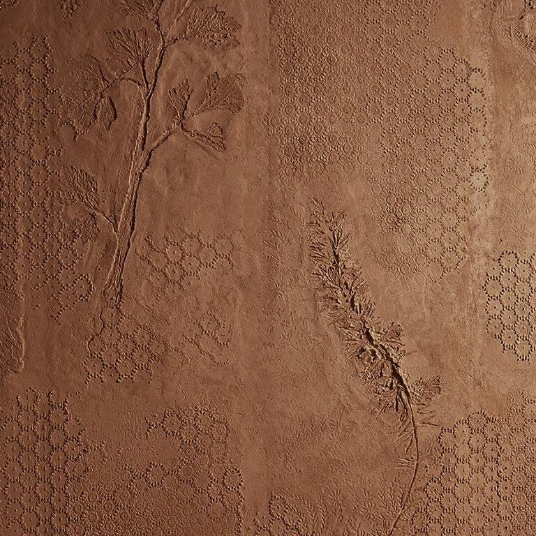 Matteo Brioni natuurlijke Italiaanse klei Cammeo
