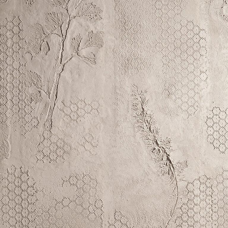 Matteo Brioni Italiaanse klei Polvere