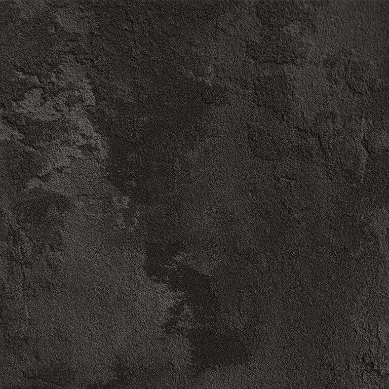 Matteo Brioni natuurlijke Italiaanse klei Pepe Nero