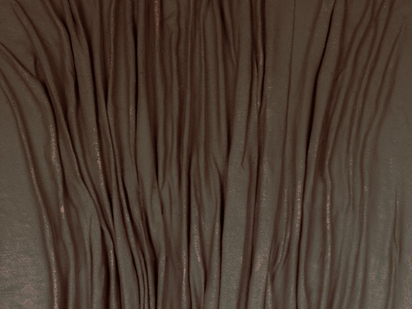 Wrinkle paneel aangepaste kleur